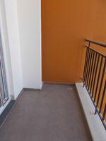 12DCU00146: Balcony 1