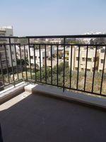 12DCU00146: Balcony 2