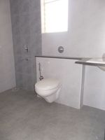 12DCU00146: Bathroom 2