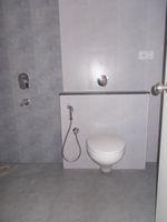12DCU00146: Bathroom 3