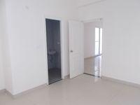 12DCU00146: Bedroom 1