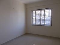 12DCU00146: Bedroom 3