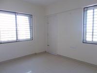 12DCU00146: Bedroom 2