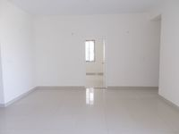 12DCU00146: Hall 1