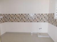 12DCU00146: Kitchen 1