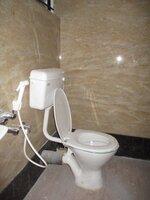 Sub Unit 14S9U00274: bathrooms 1