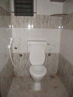 Sub Unit 14S9U00274: bathrooms 2