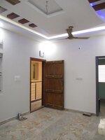 Sub Unit 14S9U00274: halls 1