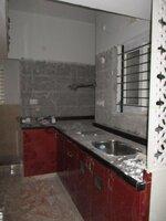 Sub Unit 14S9U00274: kitchens 1