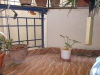 14DCU00447: Balcony 2
