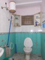 14DCU00447: Bathroom 2