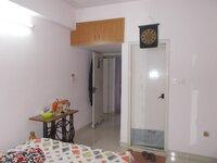 14DCU00447: Bedroom 1