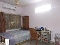 14DCU00447: Bedroom 2