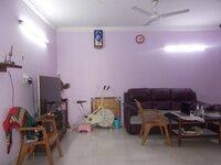 14DCU00447: Hall 1
