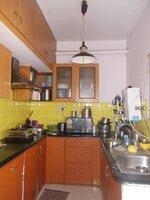 14DCU00447: Kitchen 1