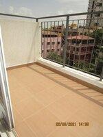 15A4U00416: Balcony 1