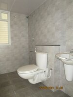 15A4U00416: Bathroom 1