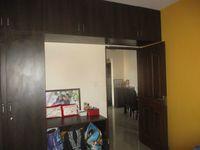 12F2U00037: Bedroom 2