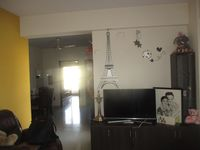 12F2U00037: Hall 1