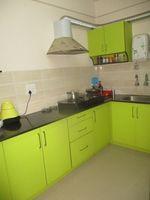 12F2U00037: Kitchen 1