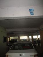 12F2U00037: parking 1