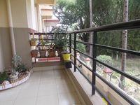 13J6U00356: Balcony 1