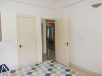 13J6U00356: Bedroom 2