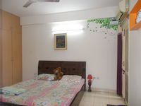13J6U00356: Bedroom 1