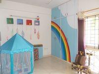 13J6U00356: Bedroom 3
