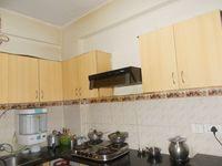 13J6U00356: Kitchen 1