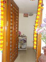 13J6U00356: Pooja Room 1