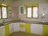 15A4U00373: Kitchen 1