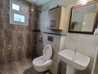 15S9U01282: Bathroom 3