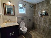 15S9U01282: Bathroom 2