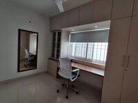 15S9U01282: Bedroom 3