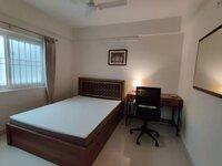 15S9U01282: Bedroom 1