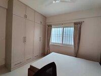15S9U01282: Bedroom 2
