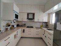 15S9U01282: Kitchen 1
