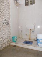13A8U00056: Bathroom 2