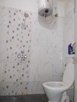 13A8U00056: Bathroom 1