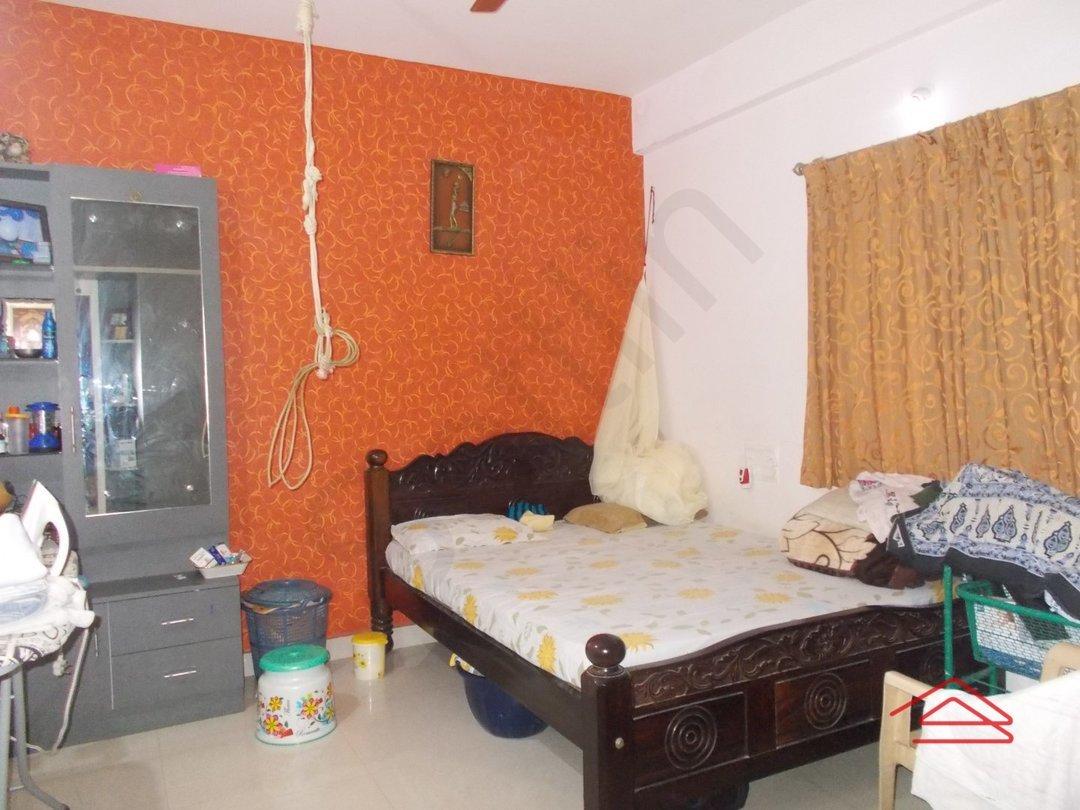 13A8U00056: Bedroom 1