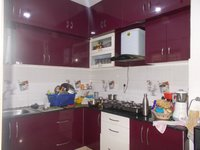 13A8U00056: Kitchen 1