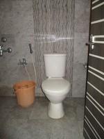 11J6U00223: Bathroom 1