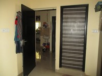11J6U00223: Bedroom 2
