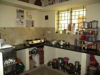 11J6U00223: Kitchen