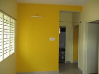 Sub Unit 15OAU00269: halls 1