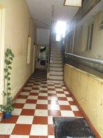 Sub Unit 15OAU00269: parkings 1