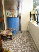 15M3U00175: Balcony 1