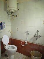 15M3U00175: Bathroom 3