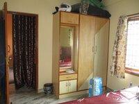 15M3U00175: Bedroom 2
